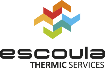 Escoula thermic services