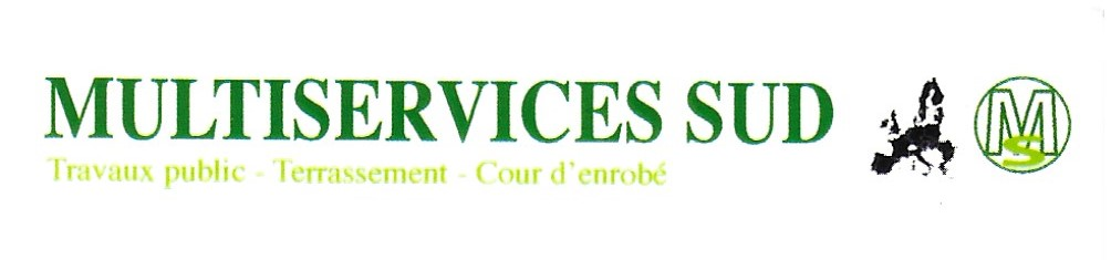 Multiservices sud 1
