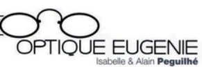 Optique eugenie